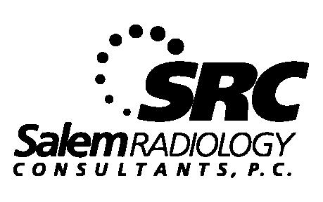 SRC-Black