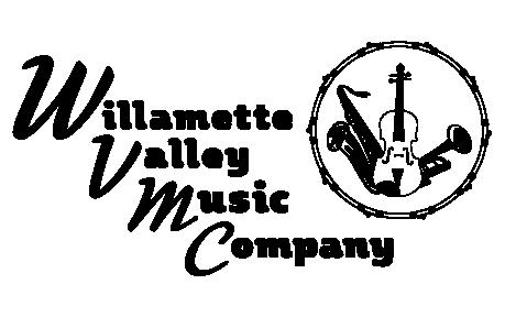 WVMC-Black